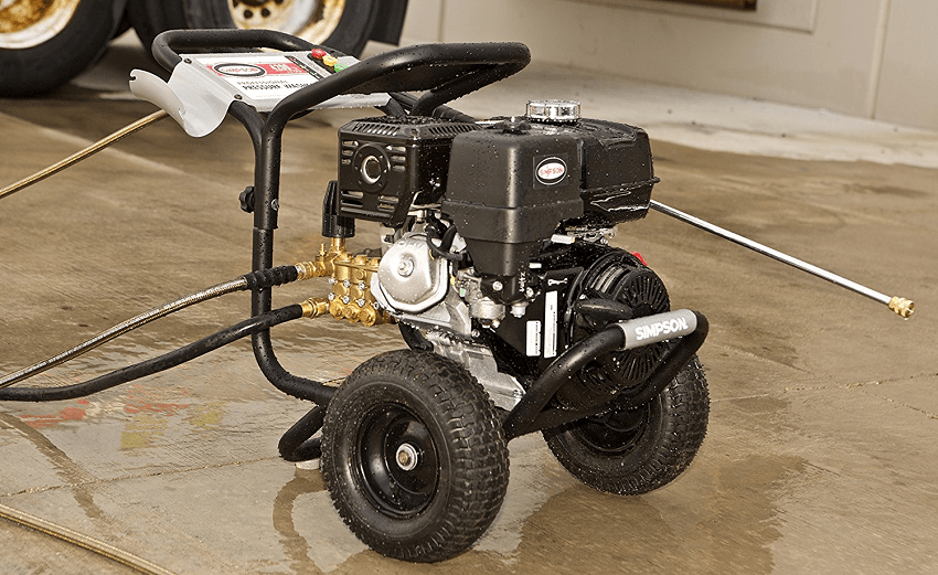 4000-PSI-Pressure-Washer