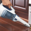 Best Cordless Vacuum for Hardwood Floors (2018 Reviews & Guide)