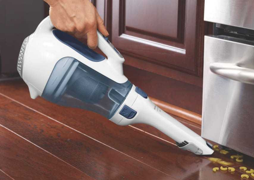 Best-Cordless-Vacuum-for-Hardwood-Floors