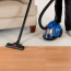 Best Vacuum for Hardwood Floors And Carpet (2018 Reviews & Guide)