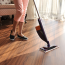 Best Vacuum for Laminate Floors (2018 Reviews & Guide)