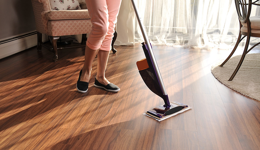 The 12 Best Vacuum For Laminate Floors 2019 Reviews Amp Guide
