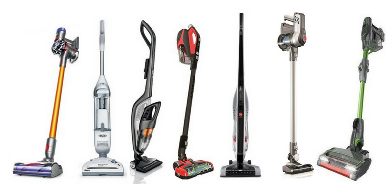 Best Cordless Vacuum For Pet Hair Reviews Amp Guide 2018