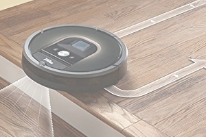 Best Robot Vacuum for Pet Hair and Hardwood Floors