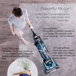 Best Vacuum Cleaner Under $100 Reviews and Guide (2018 Update)