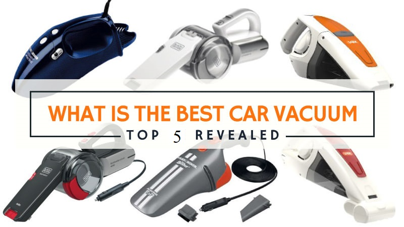 What-is-the-Best-Car-Vacuum-cleaner
