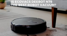 best-robot-vacuum-for-pet-and-low-pile-carpet