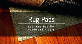Rug-Pad-for-Safe-Hardwood-Floors