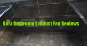 Best-Bathroom-Exhaust-Fan