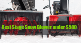 Best-Stage-Snow-Blower-under-500