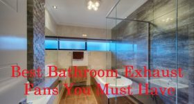best-bathroom-exhaust-fans-with-light