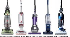 best-vacuum-for-pet-hair-on-carpet-hardwood