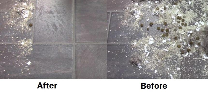 best-vacuum-for-tile-floors