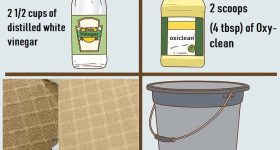homemade-carpet-cleaner-with-oxiclean-and-vinegar