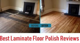 best-wood-floors-polish-reviews