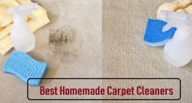 Best-Homemade-Carpet-Cleaners