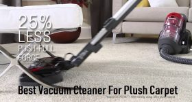 Best-Vacuum-Cleaner-For-Plush-Carpet