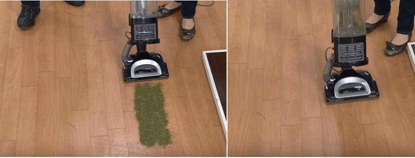 Best-Vacuum-For-Not-Scratching-Hardwood-Floors