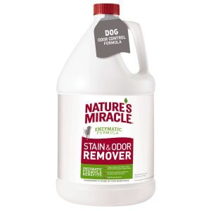 Nature's-Miracle-Stain-Odor-Remover