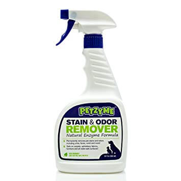 Petzyme-Pet-Stain-Remover-Odor-Eliminator