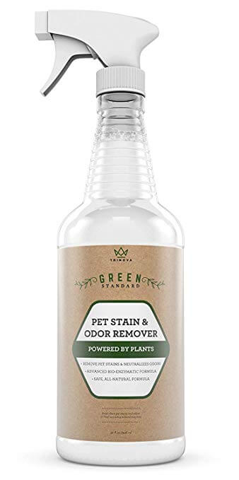 TriNova-Natural-Pet-Stain-and-Odor-Remover-Eliminator