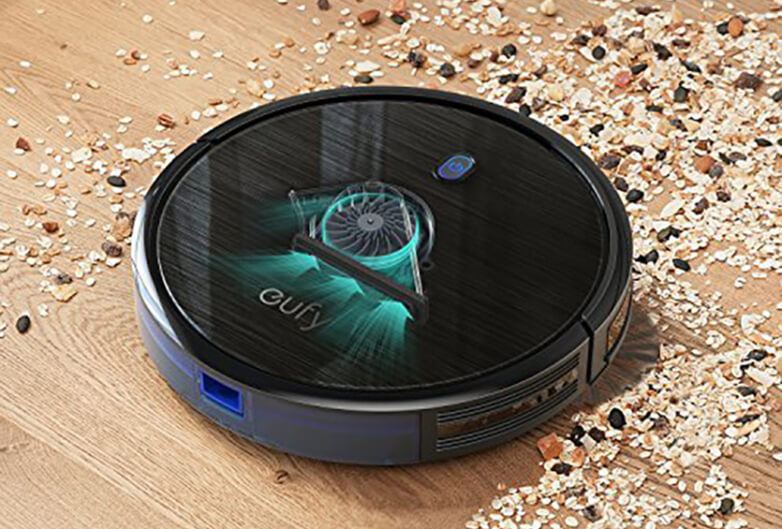 best-robot-vacuum-for-hardwood-floors