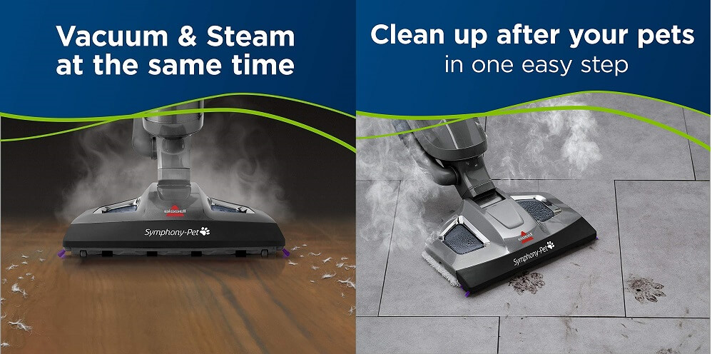 best-steam-mop-for-hardwood-floors