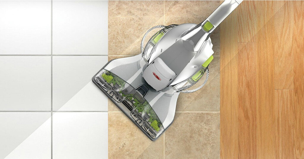 best-vacuum-cleaner-for-hardwood