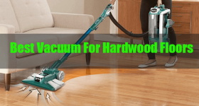 best-vacuum-for-hardwood-floors