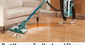 best-vacuum-for-hardwood-floors