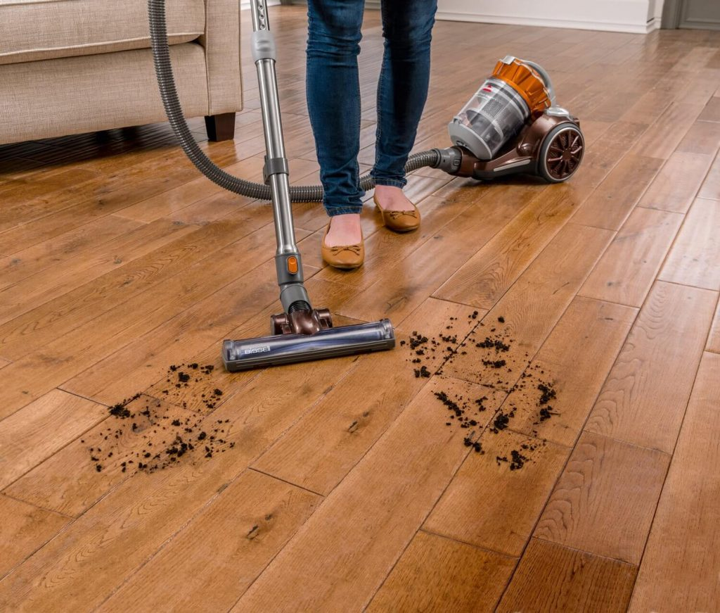best-vacuum-for-hardwood-floors-under-200