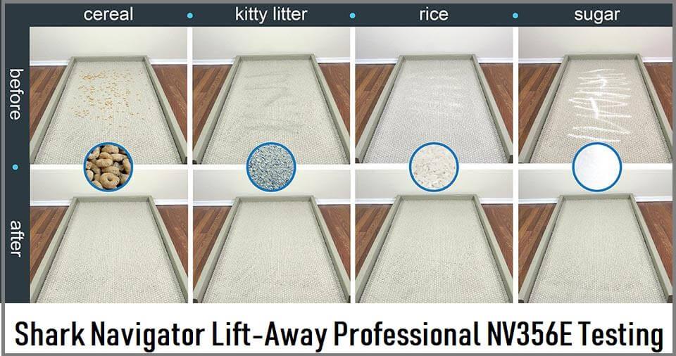 best-vacuum-for-thick-carpet