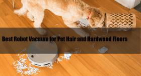 Best-Robot-Vacuum-for-Pet-Hair-and-Hardwood-Floors