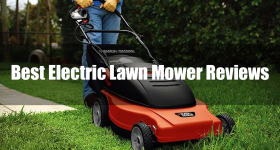 best-electric-lawn-mower-reviews