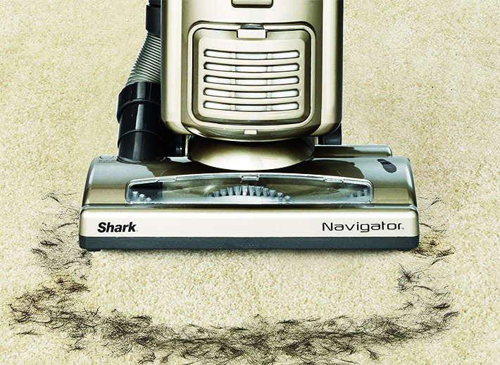 best-shark-vacuum-for-pet-hairs-on-carpet