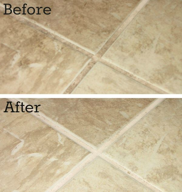 Granite-Gold-Stone-And-Tile-Floor-Cleaner