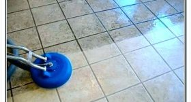 best-tile-floors-cleaner-product-reviews