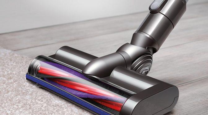 Dyson-V6-Motor-Head-Cord-Free-Vacuum
