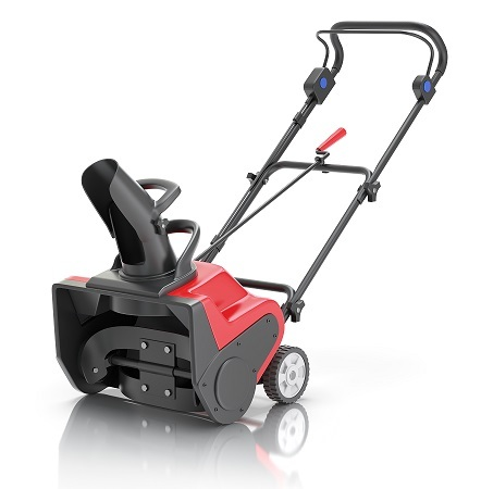 Toro-38381-1800-Power-Curve-Snow-Blower