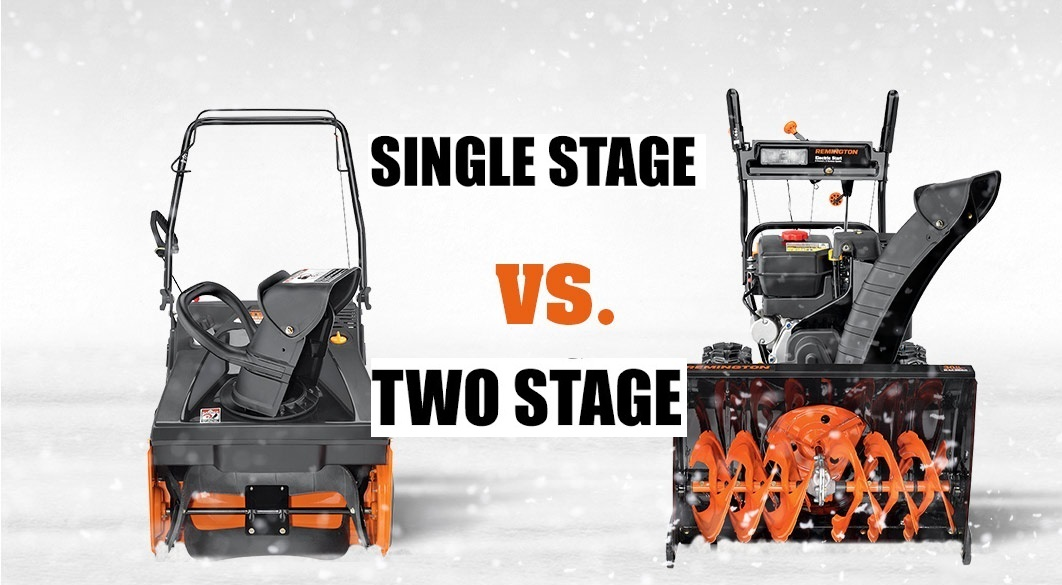 Whats-the-difference-between-single-stage-and-two-stage-snow-blowers