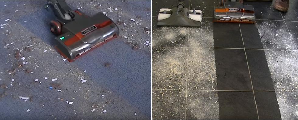 best-vacuum-for-carpet-and-hardwood-floors