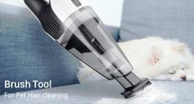 best-handheld-vacuum-for-pet-hair