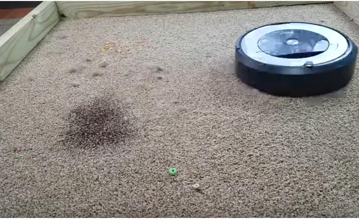 best-robot-vacuum-for-carpet