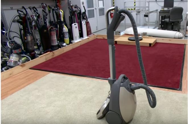best-vacuum-cleaner-for-carpet