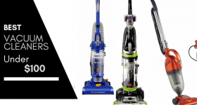 best-vacuum-cleaner-under-100