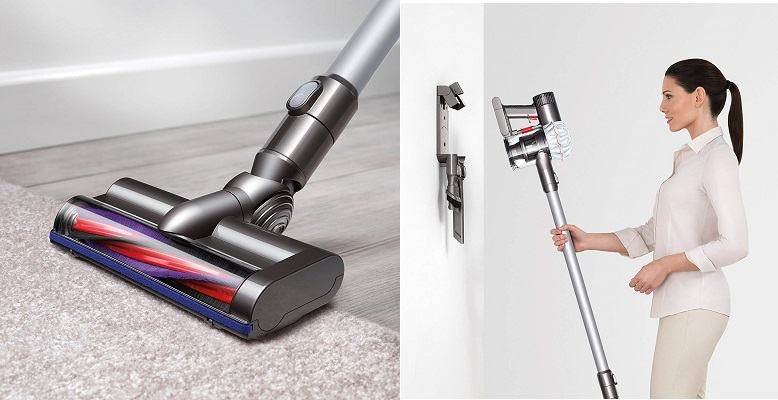 best-vacuum-for-small-apartment-with-carpet