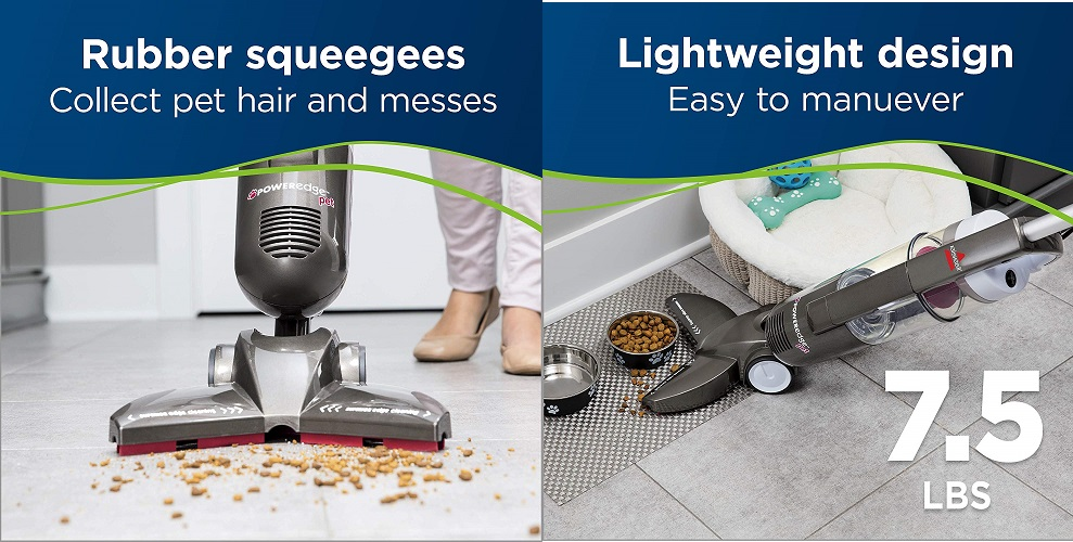 best-vacuum-for-tile-floors-and-pet-hair