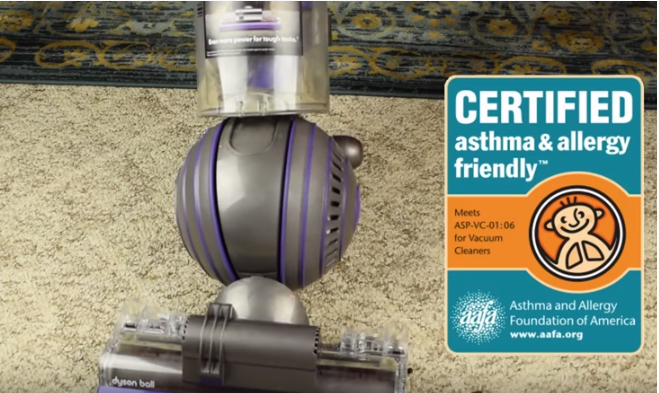 dyson-ball-animal-vacuum-for-soft-carpet