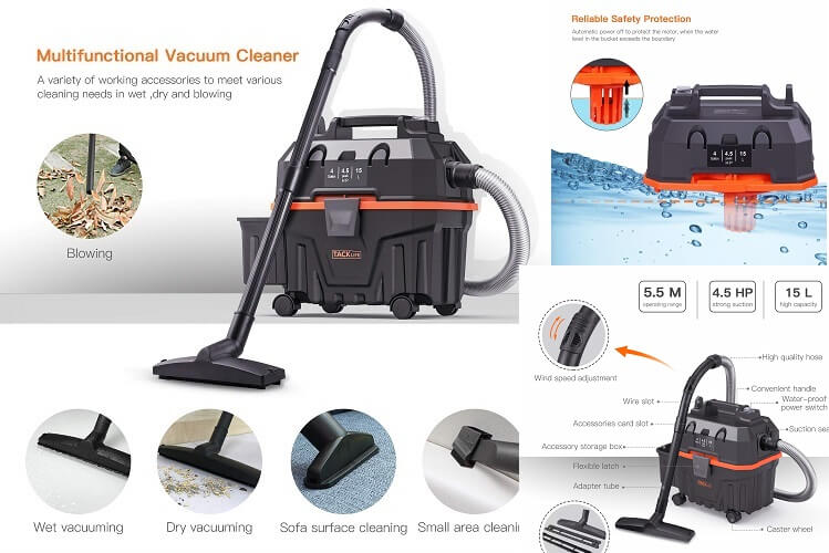 best-wet-and-dry-vacuum-for-cars