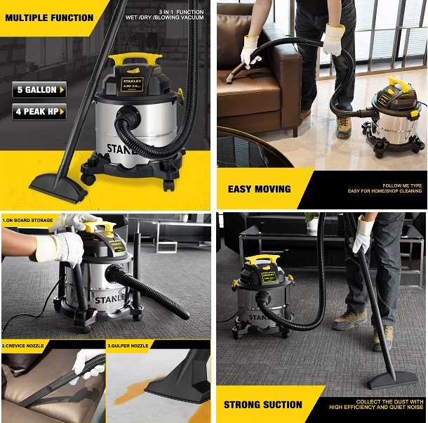 best-wet-and-dry-vacuum-for-workshop